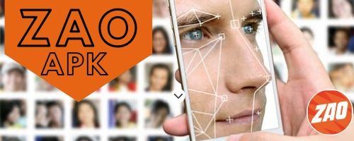 Zao Apk Deepfake Face Swap App Download For Android Ios And Pc